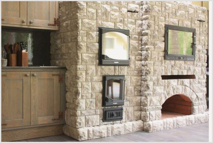 Декоративная плитка для интерьера, фасада и бассейна