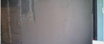 Какую штукатурку выбрать для выравнивания стен?