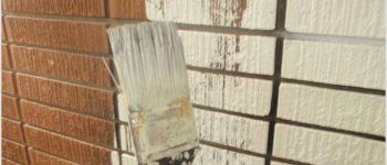 Термостойкая покраска: выбираем защитное и эстетичное покрытие для камина и печи