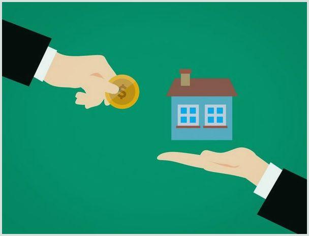 Выбор агентства по недвижимости
