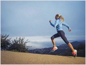 Может ли бег быть вредным?