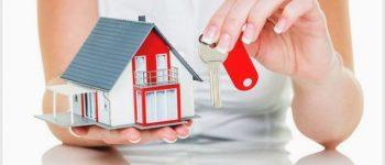 Неизбежный рост ипотеки