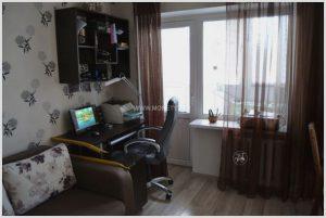 Как снять квартиру в Евпатории для качественного отдыха