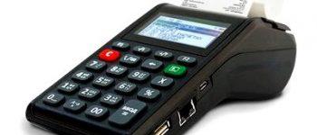 Особенности торгового оборудования в салонах сотовой связи