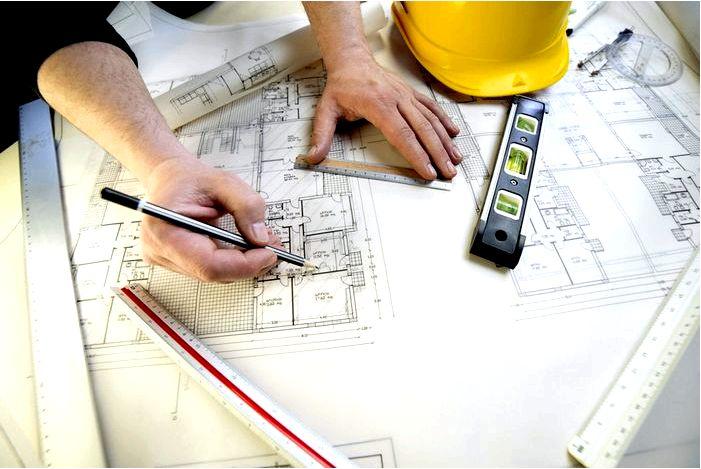 Как выбрать проект дома? Какой из них купить?