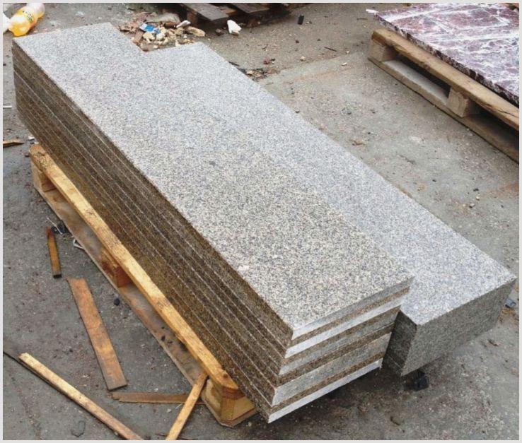 Гранитные плиты: виды и свойства материала для отделки стен и полов