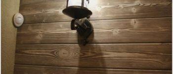 Как крепить имитацию бруса внутри дома? рассматриваем технологию выполнения работ