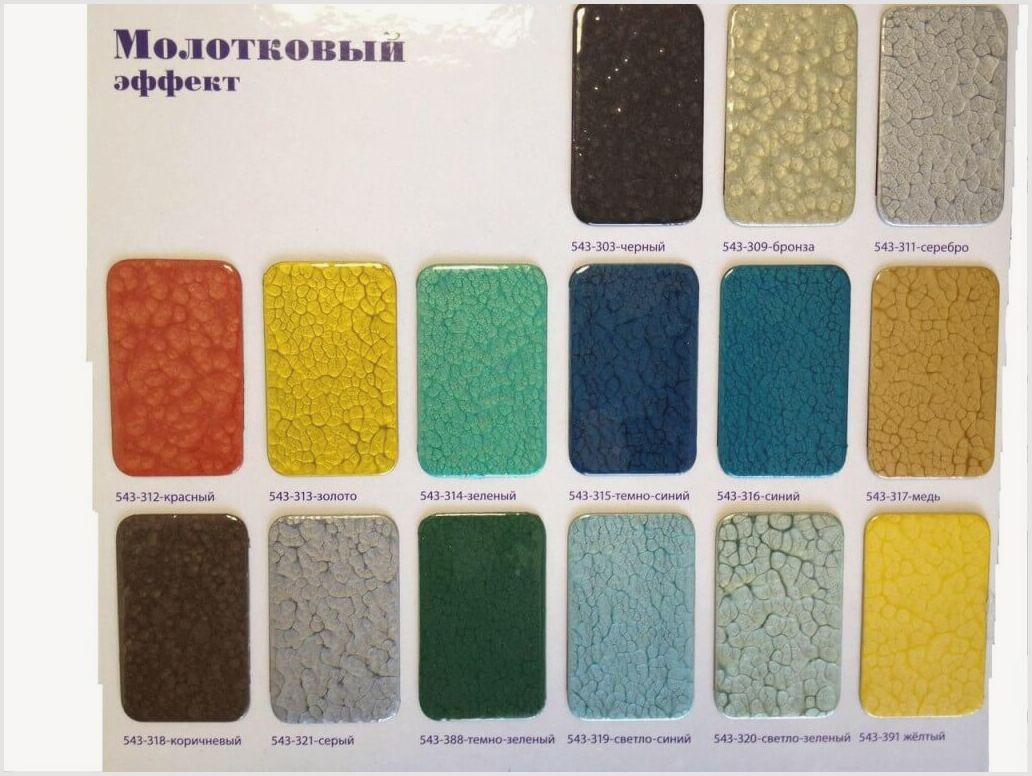 Краска по металлу для высоких температур