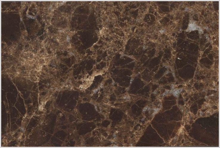 Мраморная плитка – изысканное оформление со вкусом