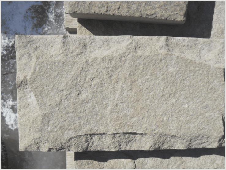 Плитка из натурального камня: разновидности породы для внутренней и наружной отделки
