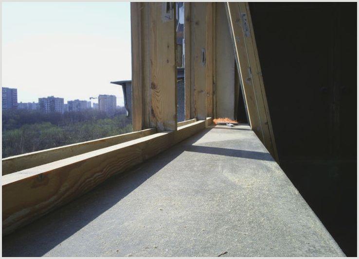 Покраска деревянных окон: технология выполнения работ своими руками