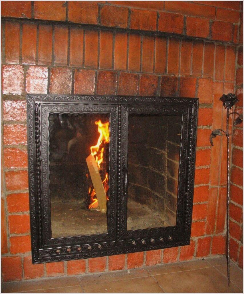 Сделать печь или камин привлекательней с термостойким лаком
