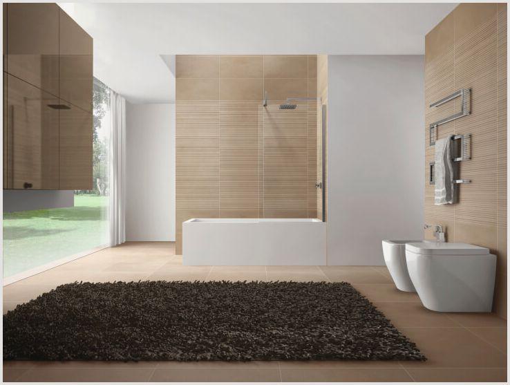 Стеновые панели в ванной комнате – красиво и дешево
