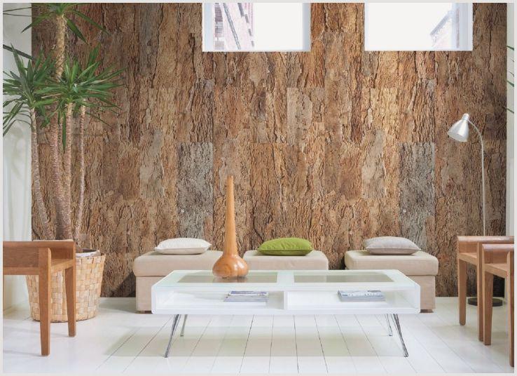В чем преимущество пробковых панелей для стен, монтаж стеновых элементов
