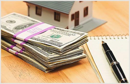 Берем ипотечный кредит правильно