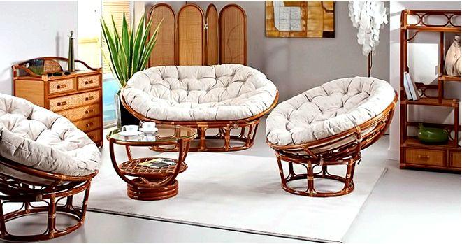 Мебель по индивидуальному заказу не только для маленькой квартиры