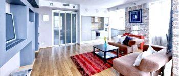 Как купить квартиру у застройщика - пошаговое руководство